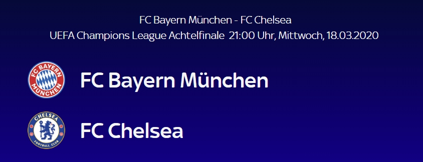 chelsea-bayern-rueckspiel-angebot-live