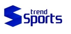 sky-angebote-trendsports
