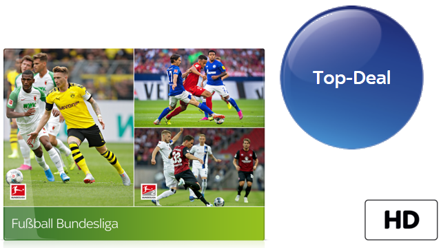 sky-bundesliga-angebot-deal