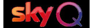 Sky Angebote Sky Q