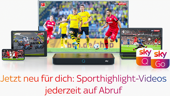 sky-sport-highlights