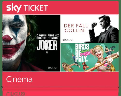 sky-ticket-cinema-logo