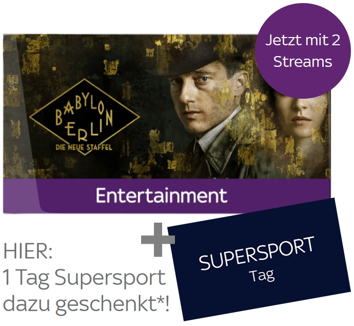 sky-ticket-entertainment-serien-sport-geschenkt-angebot
