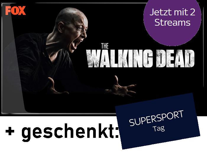 sky-ticket-walking-dead