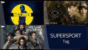 NUR KURZ: 1 Monat nur 4,99€ für Sky Entertainment Ticket + 1 Supersport Tagesticket geschenkt* 🎬
