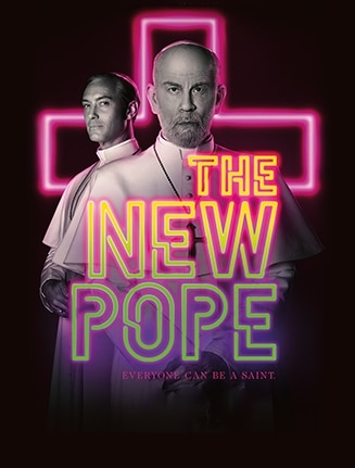 the-new-pope-serien-angebote
