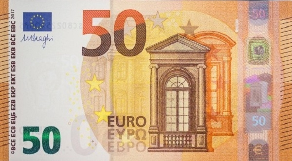 50-euro-sky-angebot