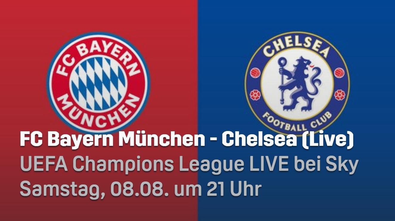 sky-champions-league-achtelfinale-bayern-chelsea-live-angebot