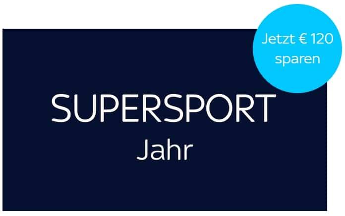 sky-ticket-sport-angebot-jahresabo