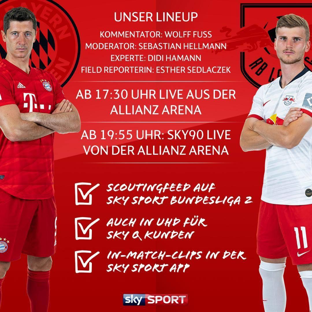 sky-ticket-sport-bayern-leipzig