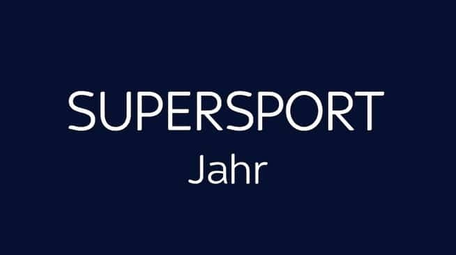 sky-ticket-sport-jahr-logo