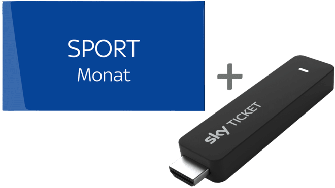sky-ticket-sport-tv-stick-angebot