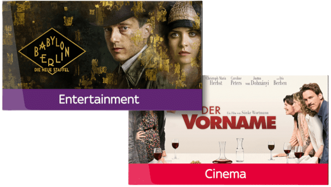 sky-ticket-entertainment-angebote-2-monate