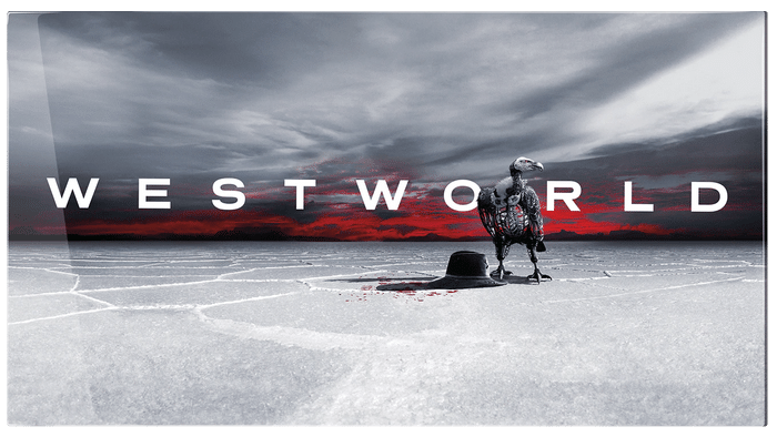 westworld-sky-angebot