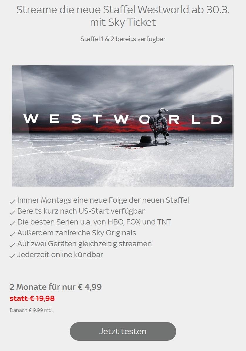 westworld-sky-ticket-angebot