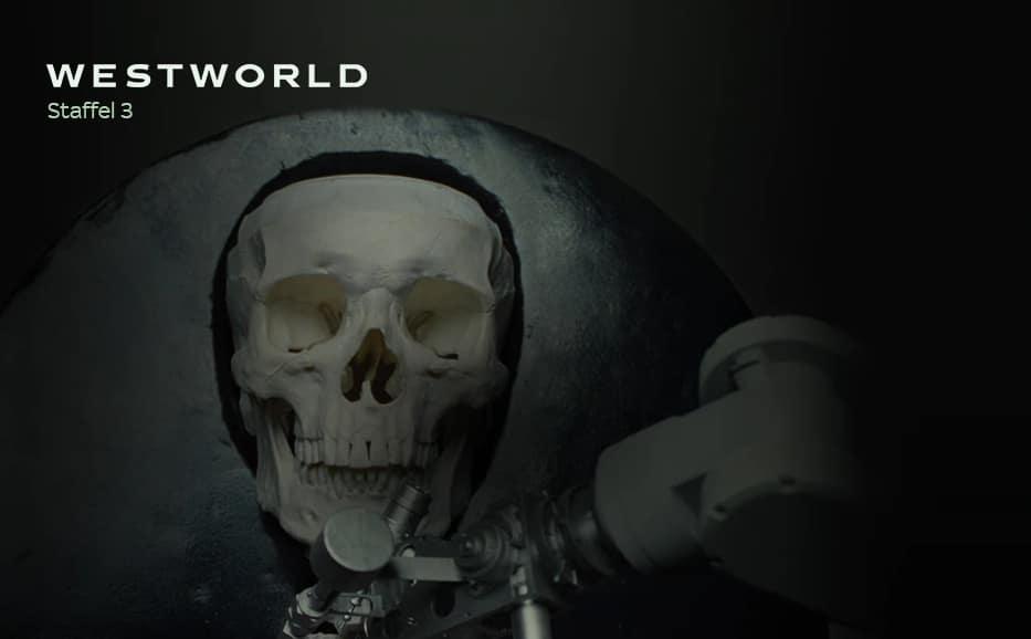 westworld-sky