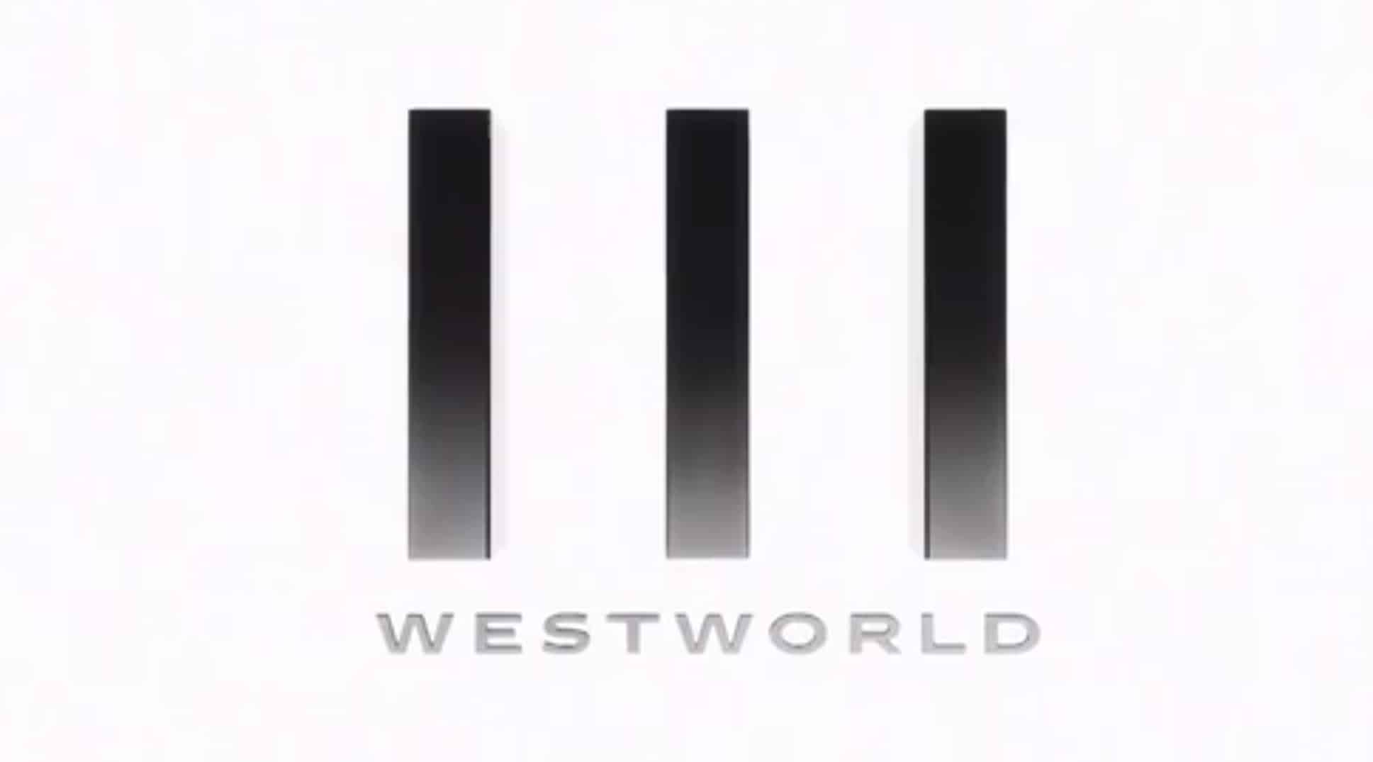 westworld-staffel-3-sky