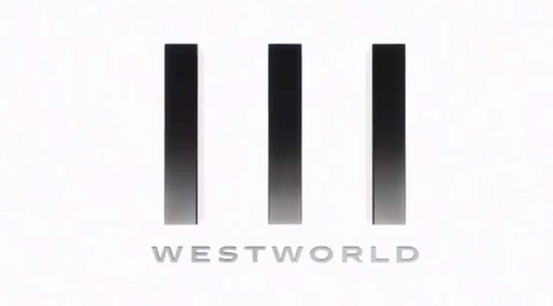 westworld-staffel-3-sky