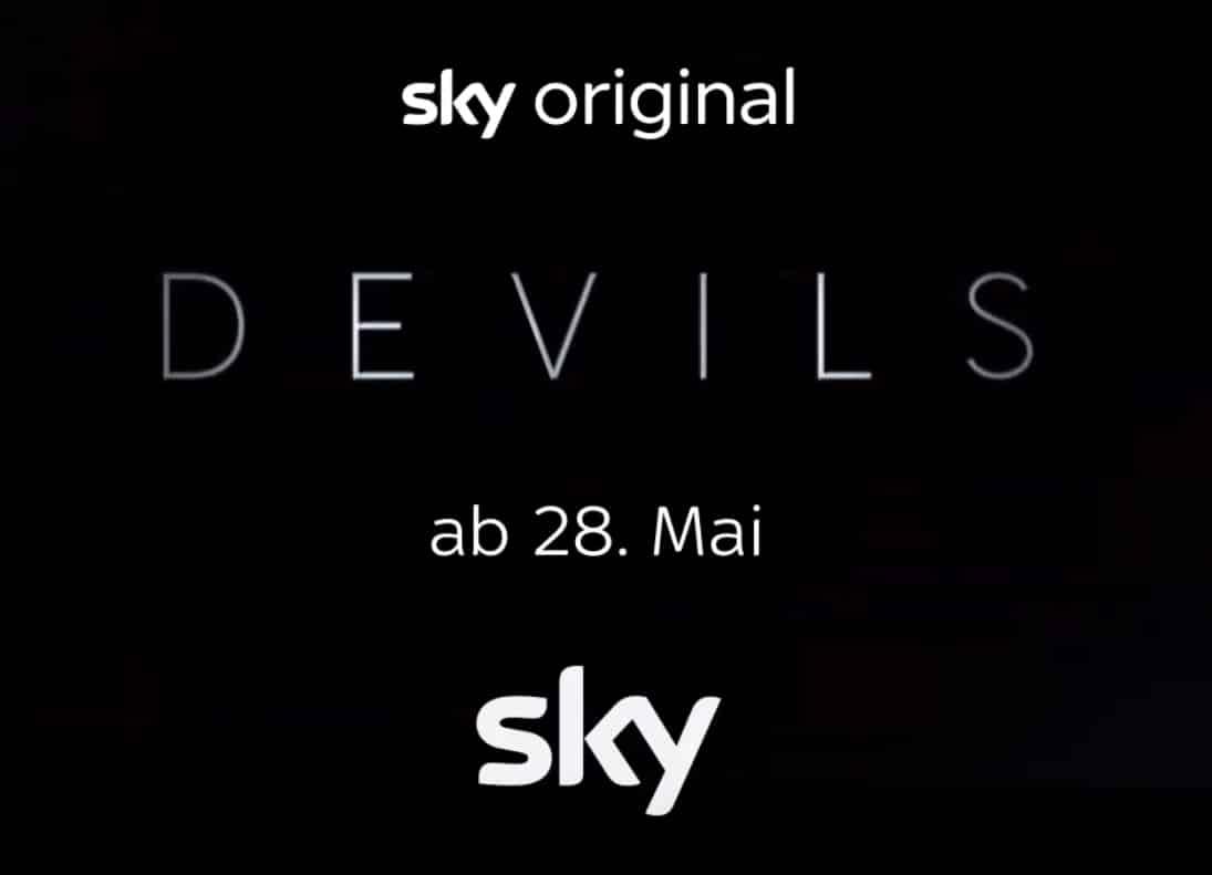 devils-sky-serie
