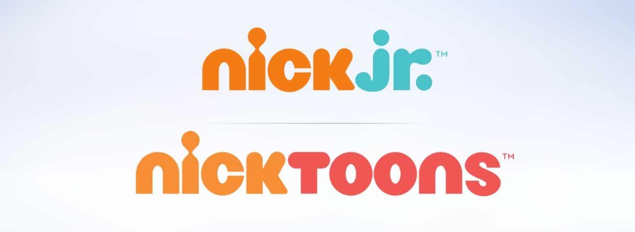 disney-sky-nick-nicktoons-sender