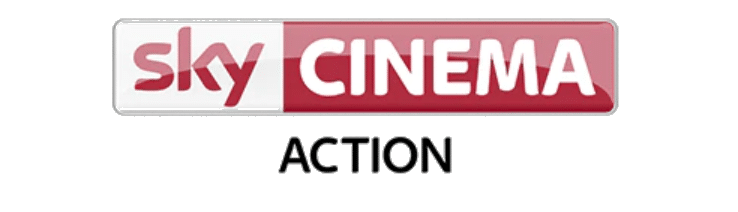 sky-cinema-logo-action