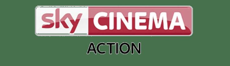 sky-cinema-logo-action