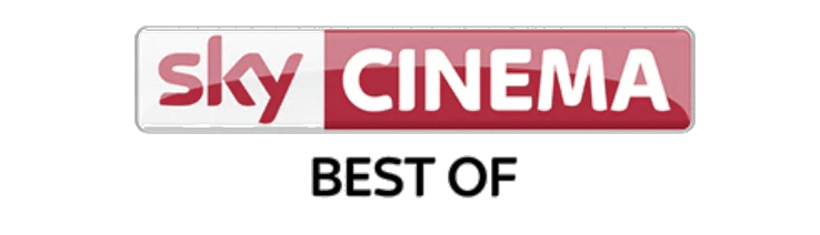 sky-cinema-logo-best-of