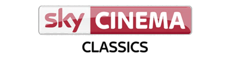 sky-cinema-logo-classics