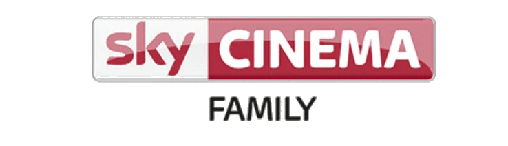 sky-cinema-logo-family