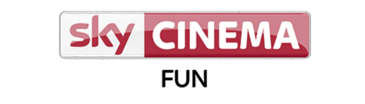 sky-cinema-logo-fun