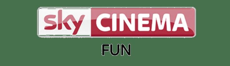 sky-cinema-logo-fun