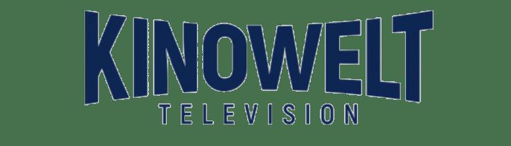 sky-cinema-logo-kinowelt