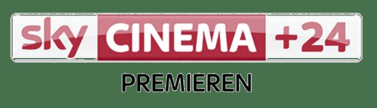 sky-cinema-logo-premieren-24