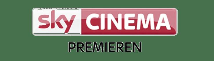 sky-cinema-logo-premieren