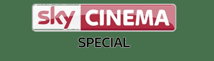 sky-cinema-logo-special
