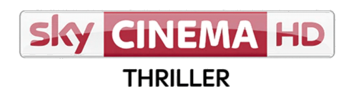 sky-cinema-logo-thriller