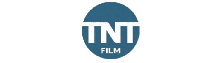 sky-cinema-logo-tnt