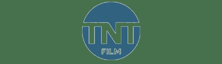 sky-cinema-logo-tnt
