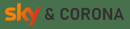 sky-corona-logo