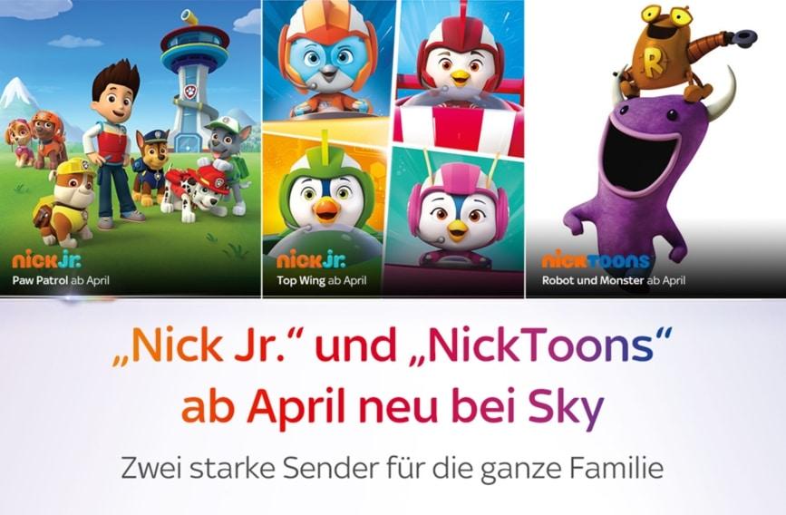 sky-nick-jr-nicktoons-angebot