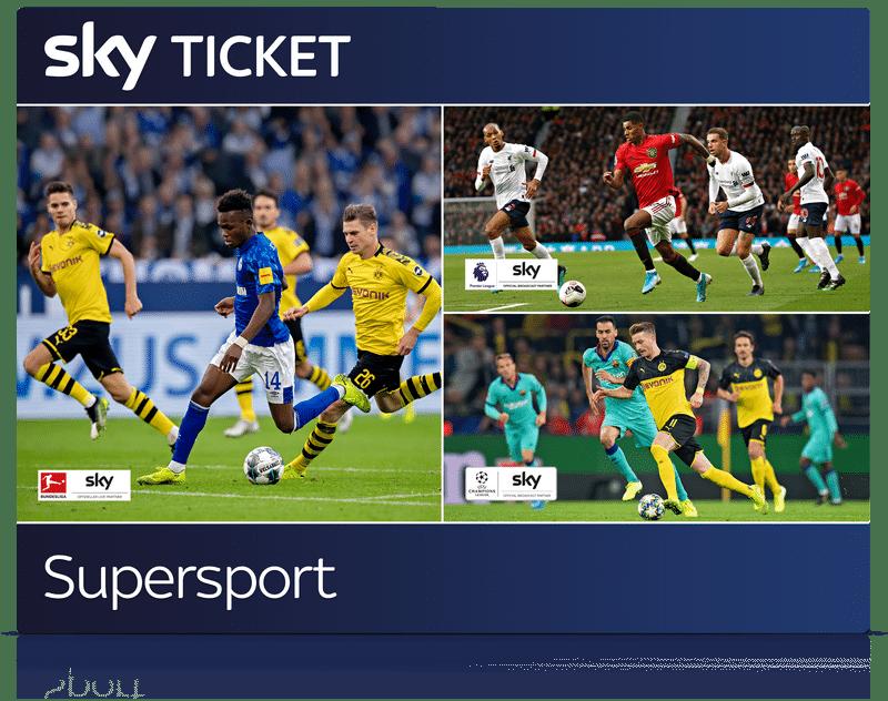 sky-ticket-angebot-supersport