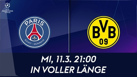 sky-ticket-champions-league-angebot-paris-dortmund