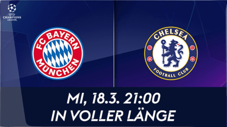 sky-ticket-sport-bayern-chelsea-live