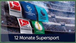 Sky Sport Ticket & Supersport Ticket- JETZT ab 9,99€*/Monat! ⚽️ KURZ: Mit Jahresticket 120€ sparen!
