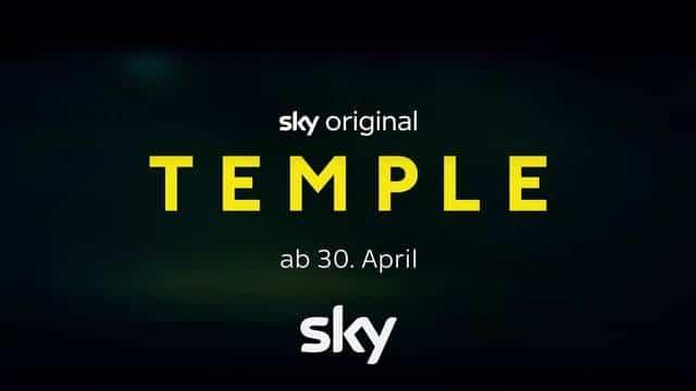 temple-sky-orginal-serie-logo