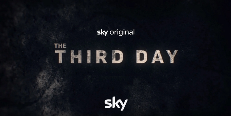 the-third-day-sky-logo