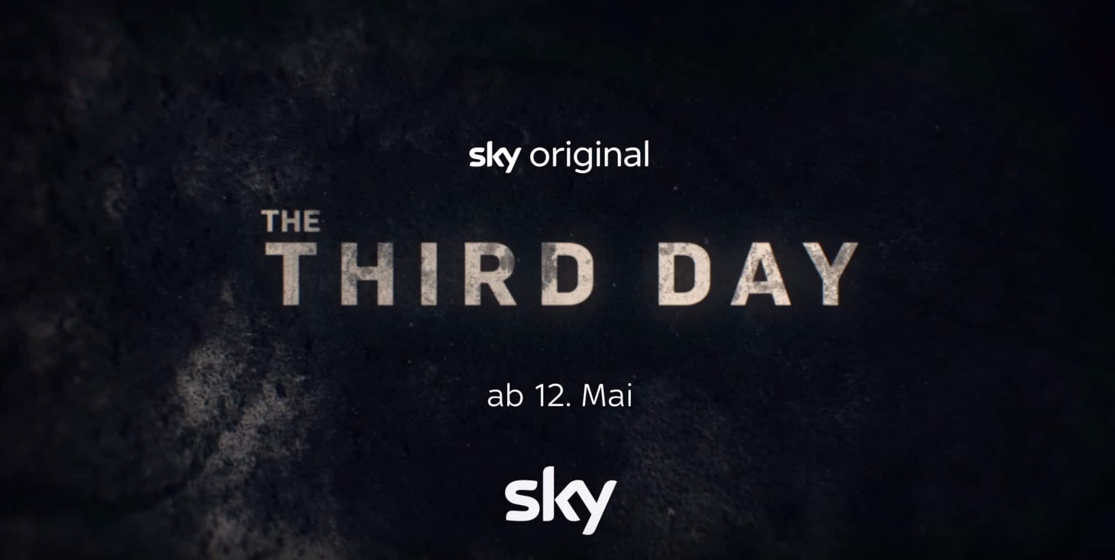 the-third-day-sky-serie