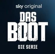 das-boot-sky