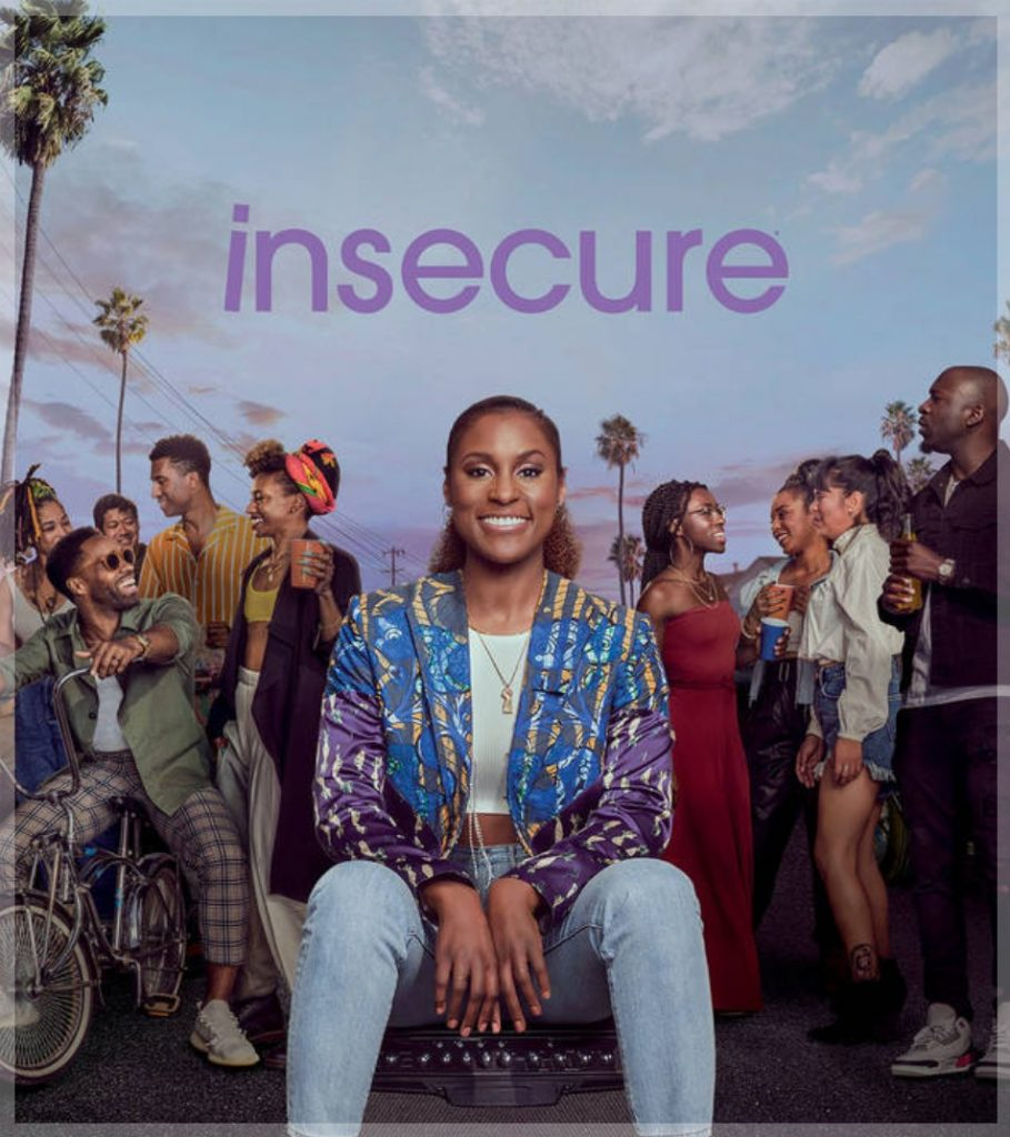 insecure-serie-angebot
