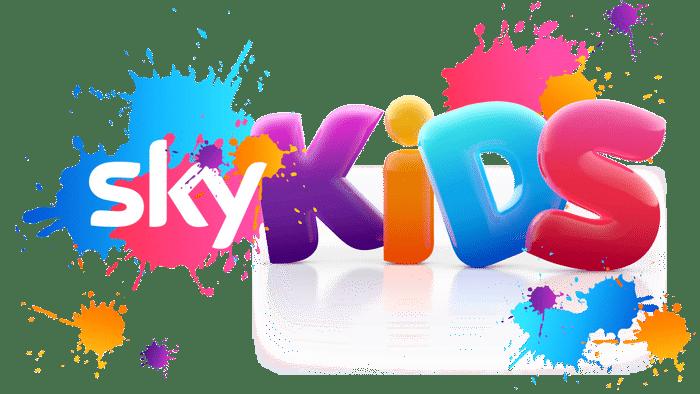 sky-kids-logo